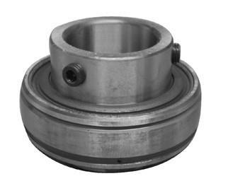 Bearing 25mm Bore [88053-AM]