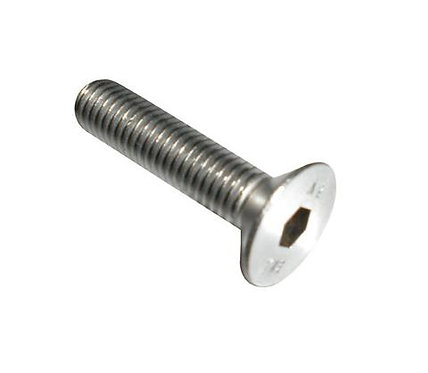 Tray Bolt - Longer [60066-AM]
