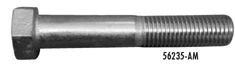 Bolt 24mm [65235-AM]