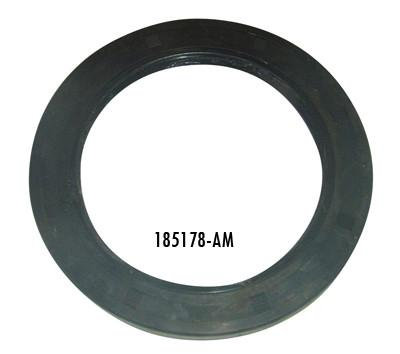 Seal - 80x110x10 [185178-AM]