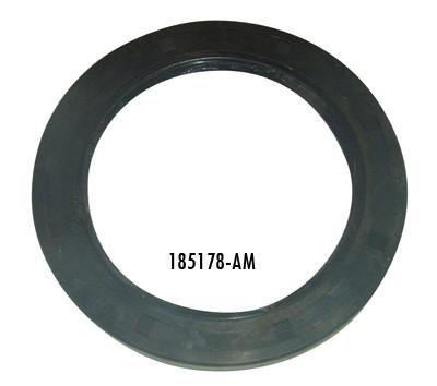 Seal - 80x110x10 [185178]