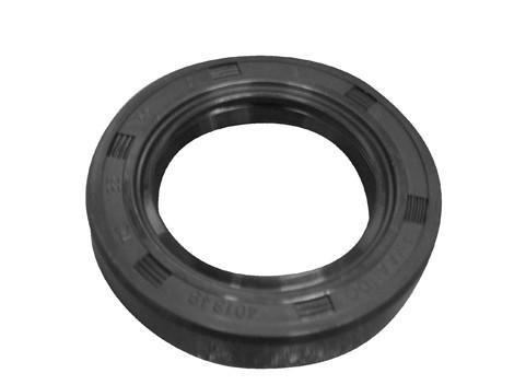 Flicker Seal - Vertical [185137-AM]