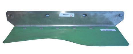 Cross Bar Flap Support [346004-AM]