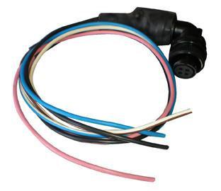 Transmission Plug [88060-AM]