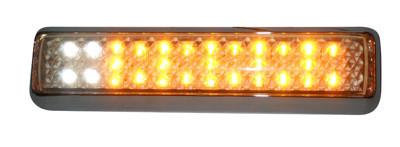 Front Indicator Led - Left [165214-AM]