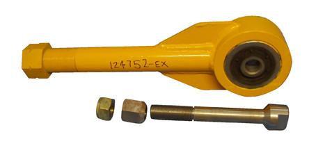 G65 Push Rod Arm - Exchange [124753EX-TVM]
