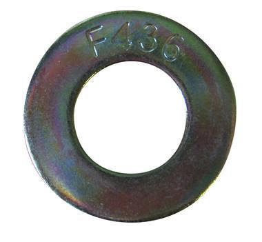 Flat Washer - 14mm [65068-AM]