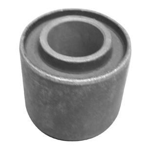 Small Round Bush [25039]