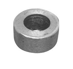 Bushing [386201-AM-TVM]