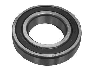 Idler Roller/Horizontal Flicker Bearing [330009-AM]