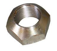 Inner Push Rod Nut [386518-AM]