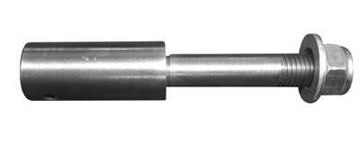 Discharge Pivot Shear Pin [88222-AM]