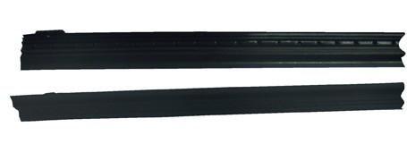 Wiper Blade [80092-AM]