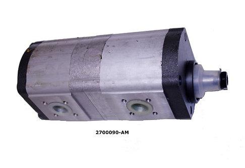 Pump [270090-AM]