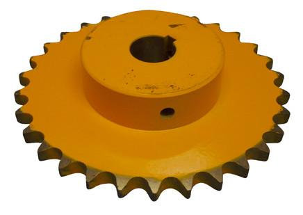 Sprocket - Main Belt Drive [386068-AM]