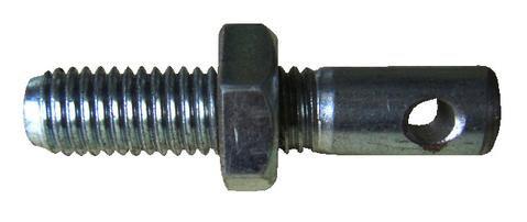 Curtain Pin [385307-AM]
