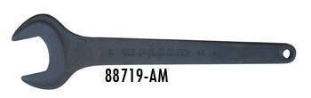 Open End Spanner - 36mm [88719-AM]