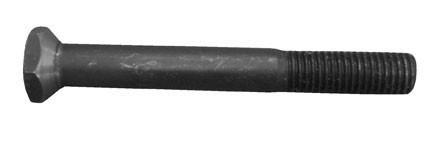 Outer Push Rod Bolt - G108 [386478-TVM]