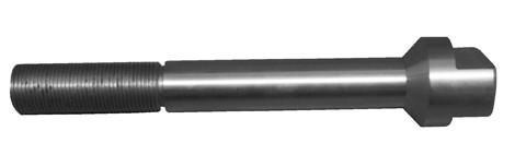 Push Rod Bolt [386118-AM]