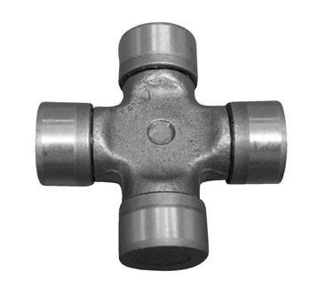 U-Joint [88501-AM]