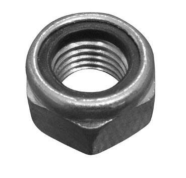 Nyloc Nut 24mm [65019-AM]