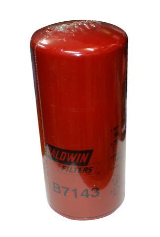 Engine Oil Filter [B7143]