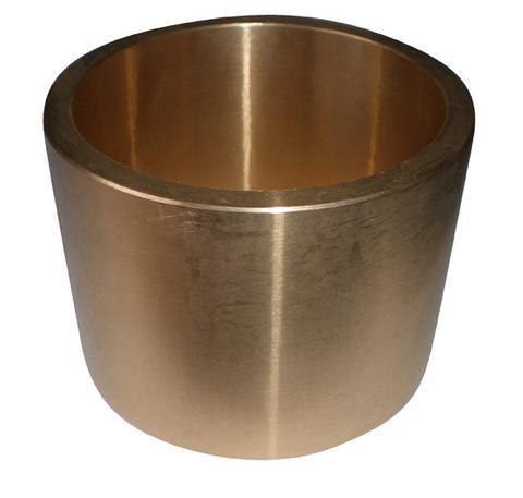 Bronze Bush [385750-TVM]
