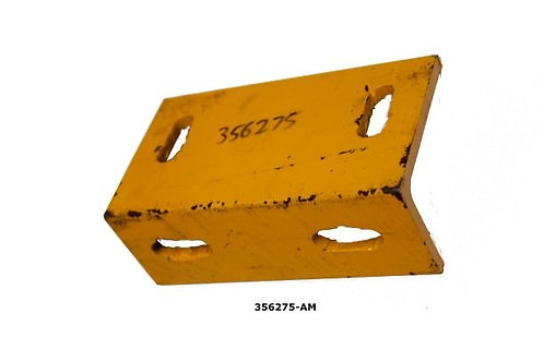 Vertical Stick Bracket [356275-AM]