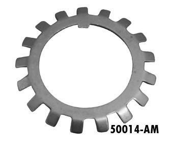 Eccentric Lock Washer - Small [50014-AM]