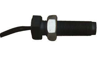 Sensor [165192-AM]