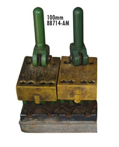Alligator Belt - Installation Tool - 100mm [88714-AM]