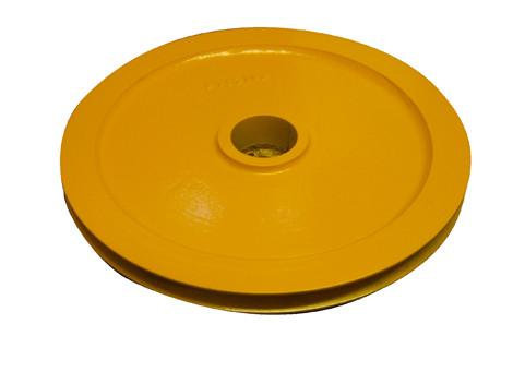 Top Pulley - G108 [280028-AM]