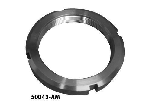 Eccentric Lock Nut - Large [50043-AM]