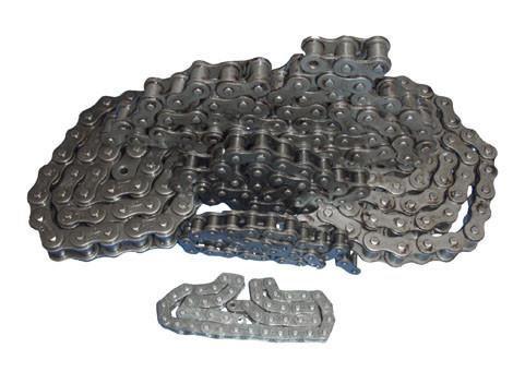 Full Chain Kits - G60 [CK60-TVM]