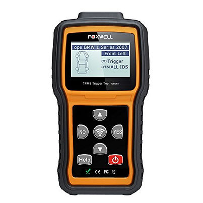 Auto Electrical Scan tool.jpg
