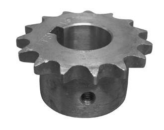 Sprockets Stick Flicker Driven [385074-AM]