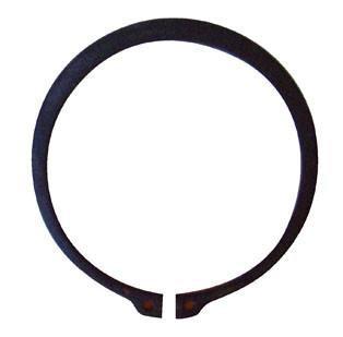 Circlip Exterior [55105-AM]