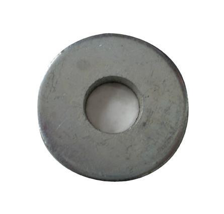 Thick Washer - 10mm [65078-AM]