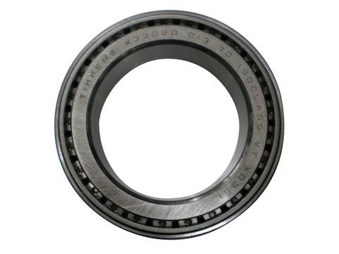 Steering Bearing [330060-AM]