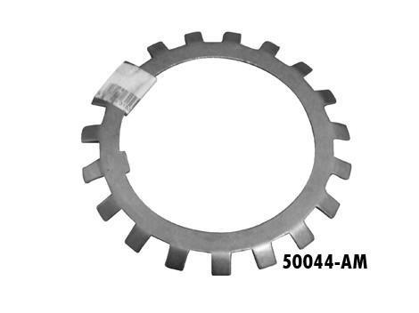 Eccentric Lock Washer - Large [50044-AM]