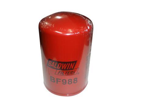 Fuel Filter [BF988]
