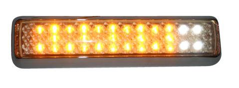 Front Indicator Led - Right [165213-AM]
