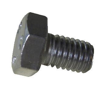 Adaptor Plate Bolt [88205-AM]