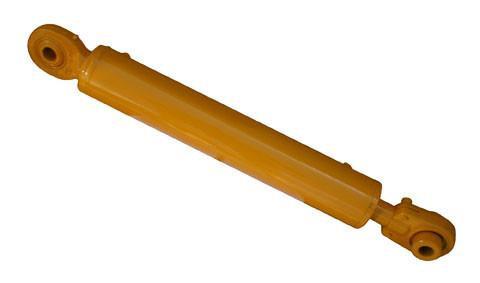 Steering Cylinder [390226-TVM]