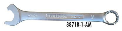 Speed Wrench - 24mm [88718-1-AM]