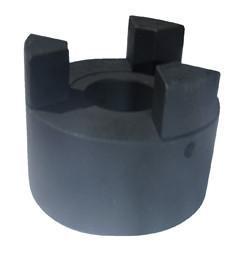 Fan Coupling - 1 inch [386585-AM}
