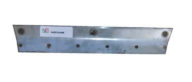 Discharge Guide Flap Support [345510-AM]