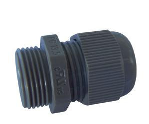 Cable Gland Nylon - 13.5pg [165085-AM]