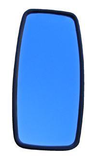 Mirror [290005-AM]