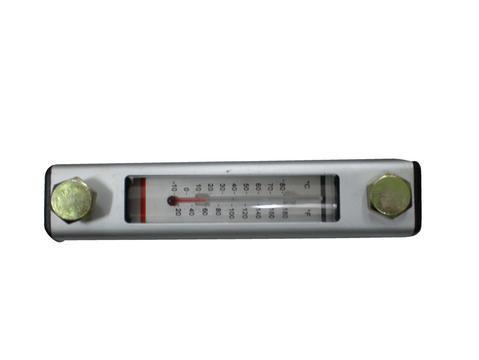 Level/Temp Gauge 127mm x M12 [166800-AM]